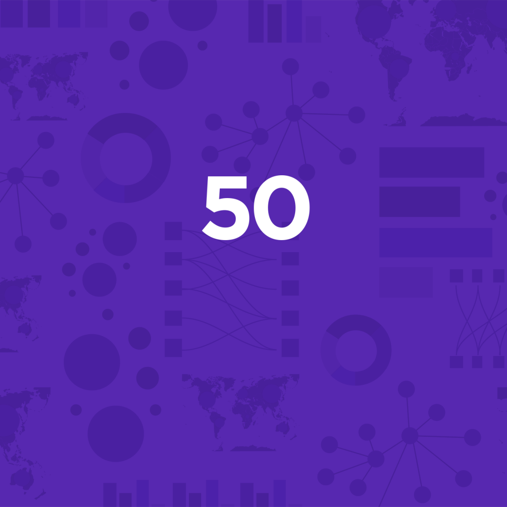 ds-50