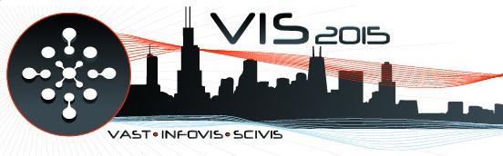 VIS15-banner