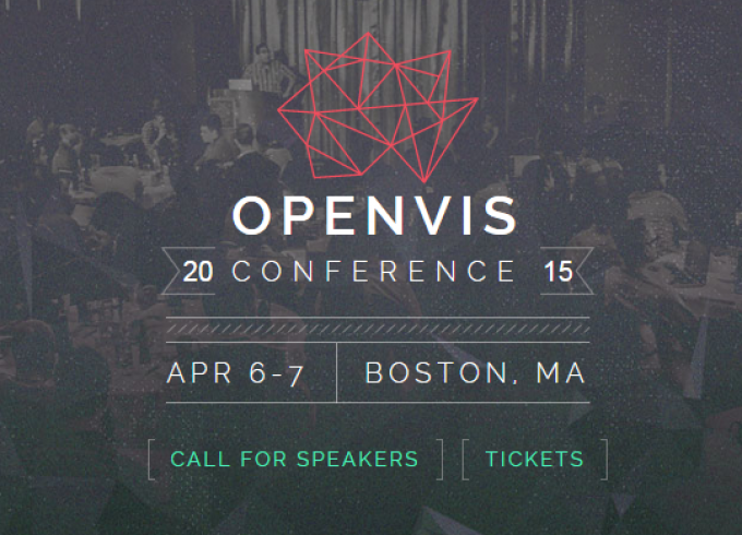 Openvis-Conference-2015-680x490