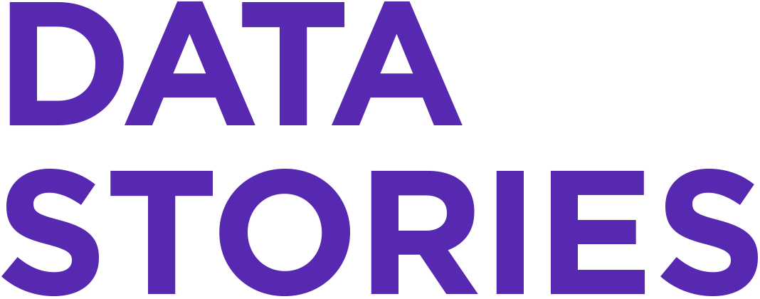 data-stories-logo-on-transparent