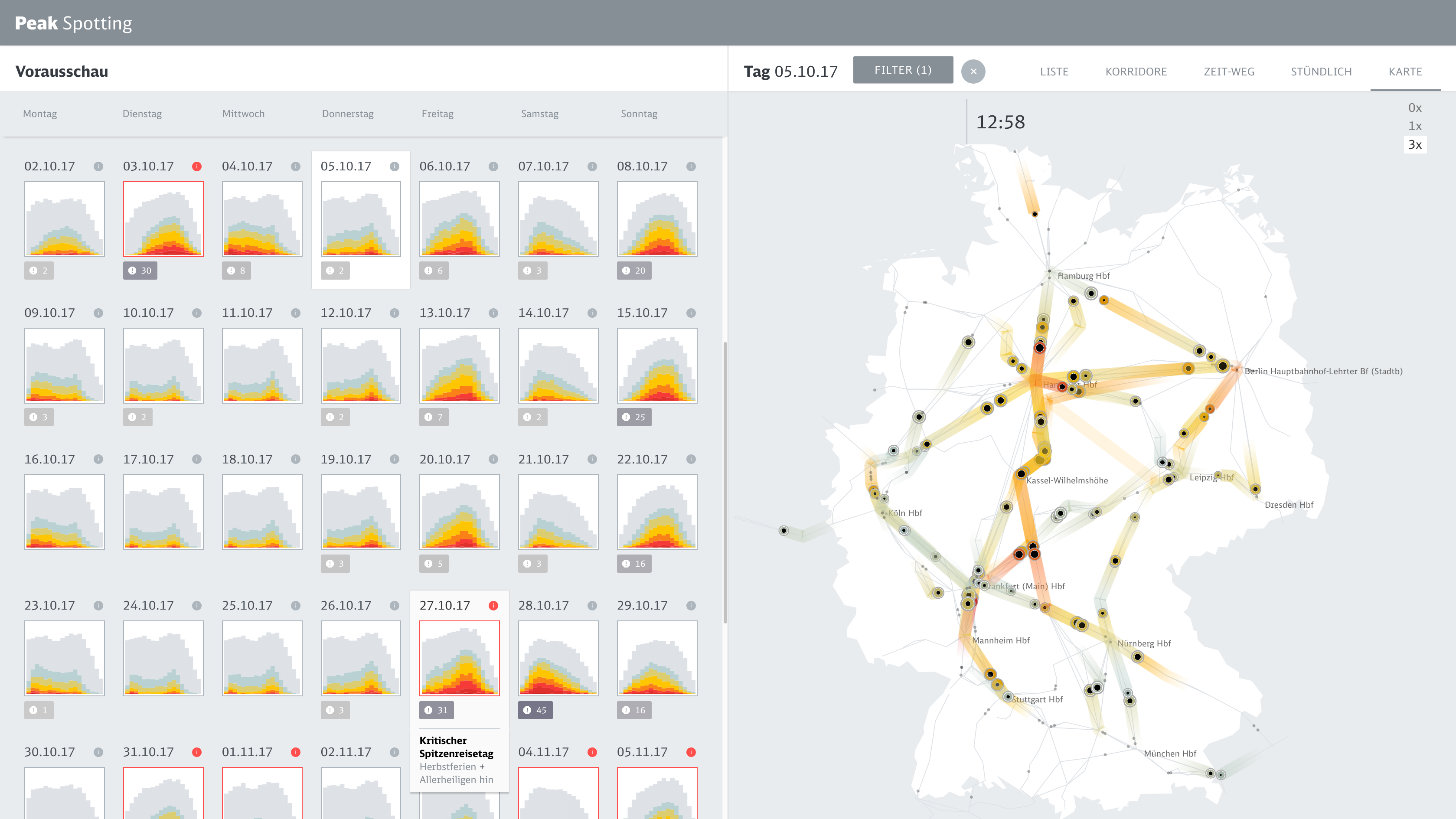01-calendar-animated-map-1 – Data Stories